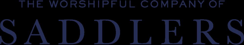 Worshipful Company of Saddlers logo
